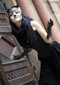 Cosplay-Cover: Haunted