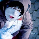 Top-3-Foto - von Machiko_chan