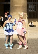 Cosplay-Cover: Hanon Hosho [*2. Idol Outfit*]