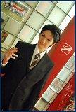 Top-3-Foto - von Mr_Nishi