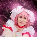Cosplay: Madoka Kaname 「Magical Girl」