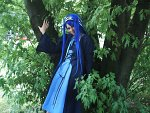 Cosplay-Cover: Reverie