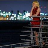 Top-3-Foto - von jen_tsukase