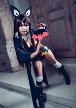 Cosplay-Cover: Agnès Oblige ♡【Vampire Class】