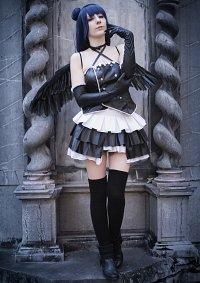 Cosplay-Cover: Yoshiko Tsushima [Fallen Angel]
