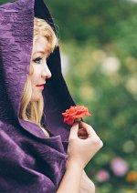Cosplay-Cover: Aurora / Briar Rose