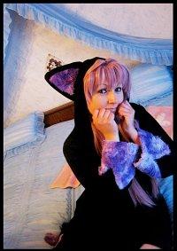 Cosplay-Cover: Misha 美紗 ~ Kotaro-Pyjama~