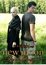 Cosplay-Cover: Jane