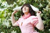 Top-3-Foto - von Daiyousei