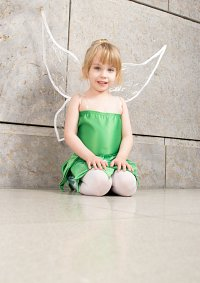 Cosplay-Cover: Tinkerbell [Basic]