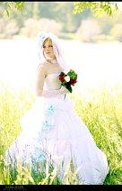 Cosplay-Cover: Étoile Du Crauben [Wedding]