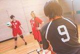 Top-3-Foto - von Touki