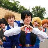 Top-3-Foto - von SadakoUmino