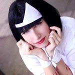 Cosplay: Nora / Hiiro