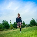 Top-3-Foto - von anzumajo
