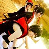 Top-3-Foto - von saku_usagi