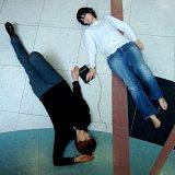 Top-3-Foto - von Sakiko_Seihikaru