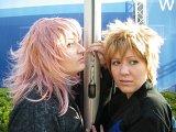 Top-3-Foto - von Pre-chan