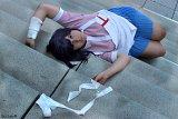 Top-3-Foto - von Tsuzuki