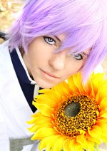 Cosplay-Cover: Labrador [Bischof]