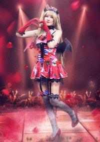 Cosplay-Cover: Kotori ~ Little Devil ~
