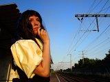 Top-3-Foto - von Jules