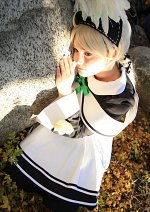Cosplay-Cover: Polka [Encore - PS3]