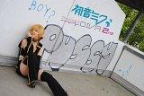 Top-3-Foto - von Super_Minaco