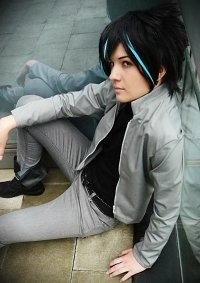 Cosplay-Cover: Cain [Training]