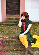 Cosplay-Cover: Marron~