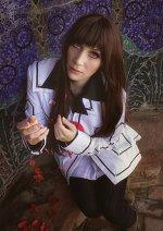 Cosplay-Cover: Yuuki - Vampire