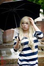 Cosplay-Cover: Kotobuki Tsumugi ✿  Summertime