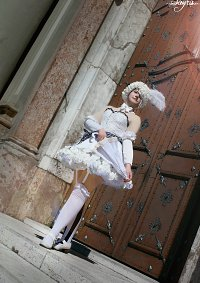 Cosplay-Cover: Doll ドール - [ Black Butler - Circus Arc ]