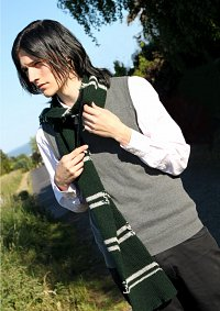Cosplay-Cover: Severus Snape [ Marauders Time ]