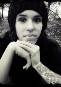 Cosplay-Cover: Ville valo