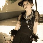 Cosplay: The 20's (+Speed Cosplay+)
