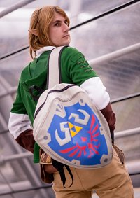 Cosplay-Cover: Casual Link