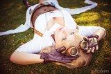 Top-3-Foto - von -WidowFX-Hubby