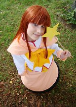 Cosplay-Cover: Mikuru [PS 2]