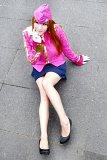 Top-3-Foto - von Nion