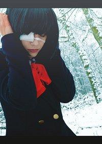 Cosplay-Cover: Misaki Mei ( Basic)