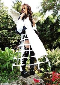 Cosplay-Cover: Satsuki [Sincerely]