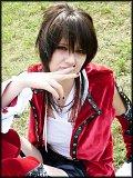 Top-3-Foto - von -Yu-