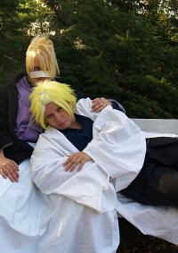 Cosplay-Cover: Ruki [PSC 10th Anniversery]