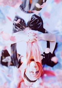Cosplay-Cover: Megurine Luka - Camellia