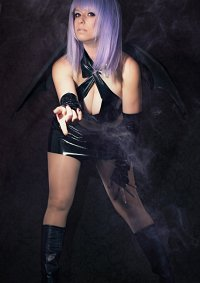 Cosplay-Cover: Lilim