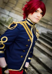 Cosplay-Cover: Ittoki Otoya [Debut]