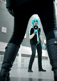 Cosplay-Cover: Mikuo Hatsune ✰ Love Is War