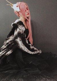 Cosplay-Cover: Koichi「Agitato Grimoire」