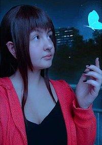 Cosplay-Cover: Airi Katagiri